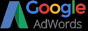 ادارة حملات جوجل الإعلانية Google Adwords